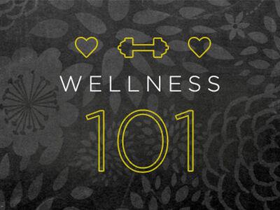 Wellness 101: Staying Smart About Sodium