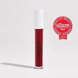 2019 allure seal, liquid lipstick product