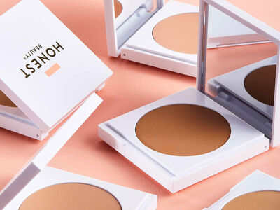 Q&A: How Can I Apply Flawless-Looking Cream Foundation?