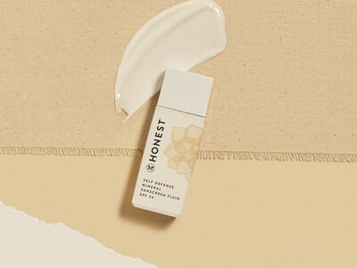 Why Is Conscious SPF So Important?