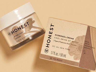 Clean Conscious Packaging