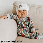 Pajamas Image