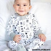 Baby Clothing Image