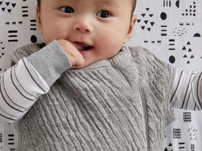 Honest Baby Clothing - Our Newest Arrival