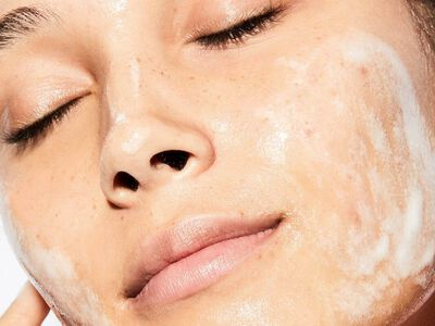 Exfoliating: What's the Point and Should I Be Doing It?