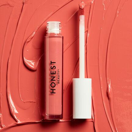 liquid lip product
