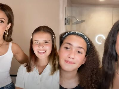 Skincare for Teens and Tweens video tutorial