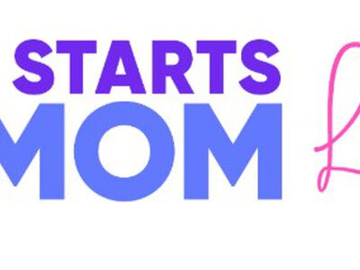 March of Dimes It Starts with Mom LIVE