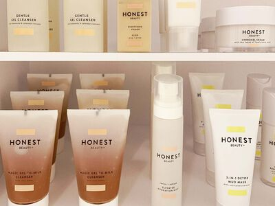 Clean Beauty 101: Everything You Need to Know About Parabens