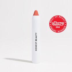 Lip Crayon Product