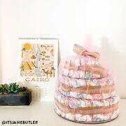 Diaper Cakes Image