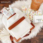 Diaper Bag Essentials Image