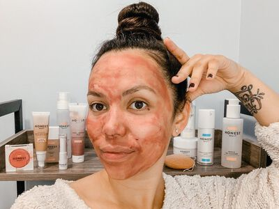 DIY Facial at Home: Key Ingredients and Techniques