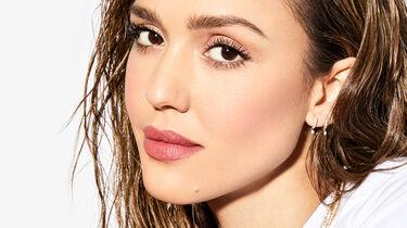 Makeup Natural Organic Cosmetics Honest