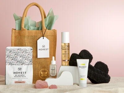 Mother's Day Gift Guide for First Time Moms