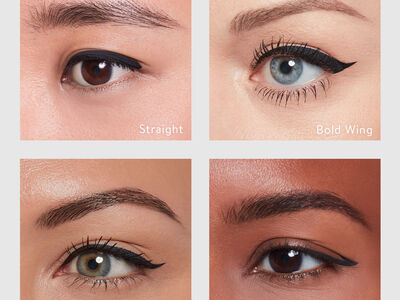Cat Eye Makeup: How to Perfect the Look
