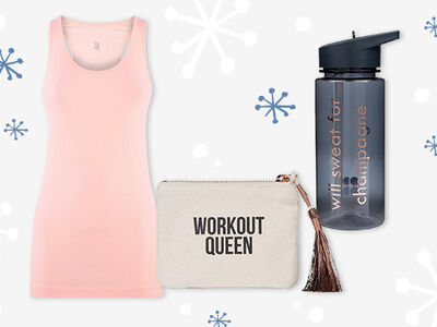 The Holiday Gift Guide that Gives More