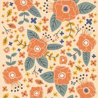 prairie-petals