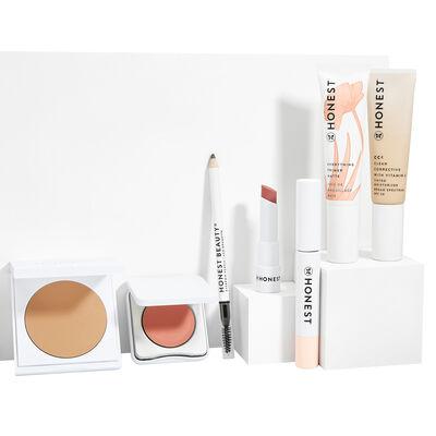 5-Minute Face Kit