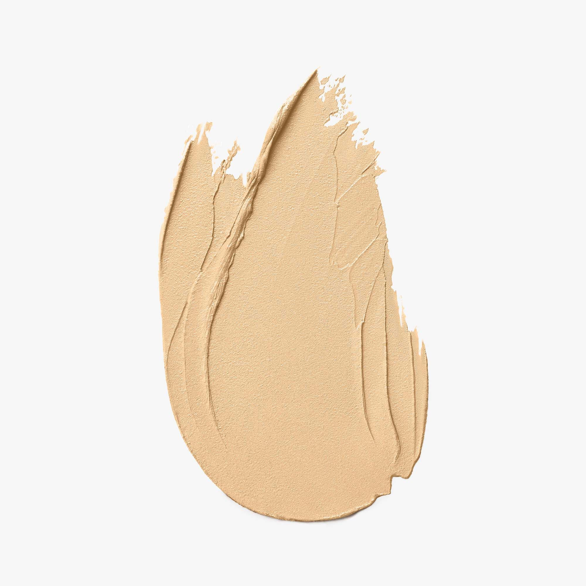 Cream Foundation, Snow