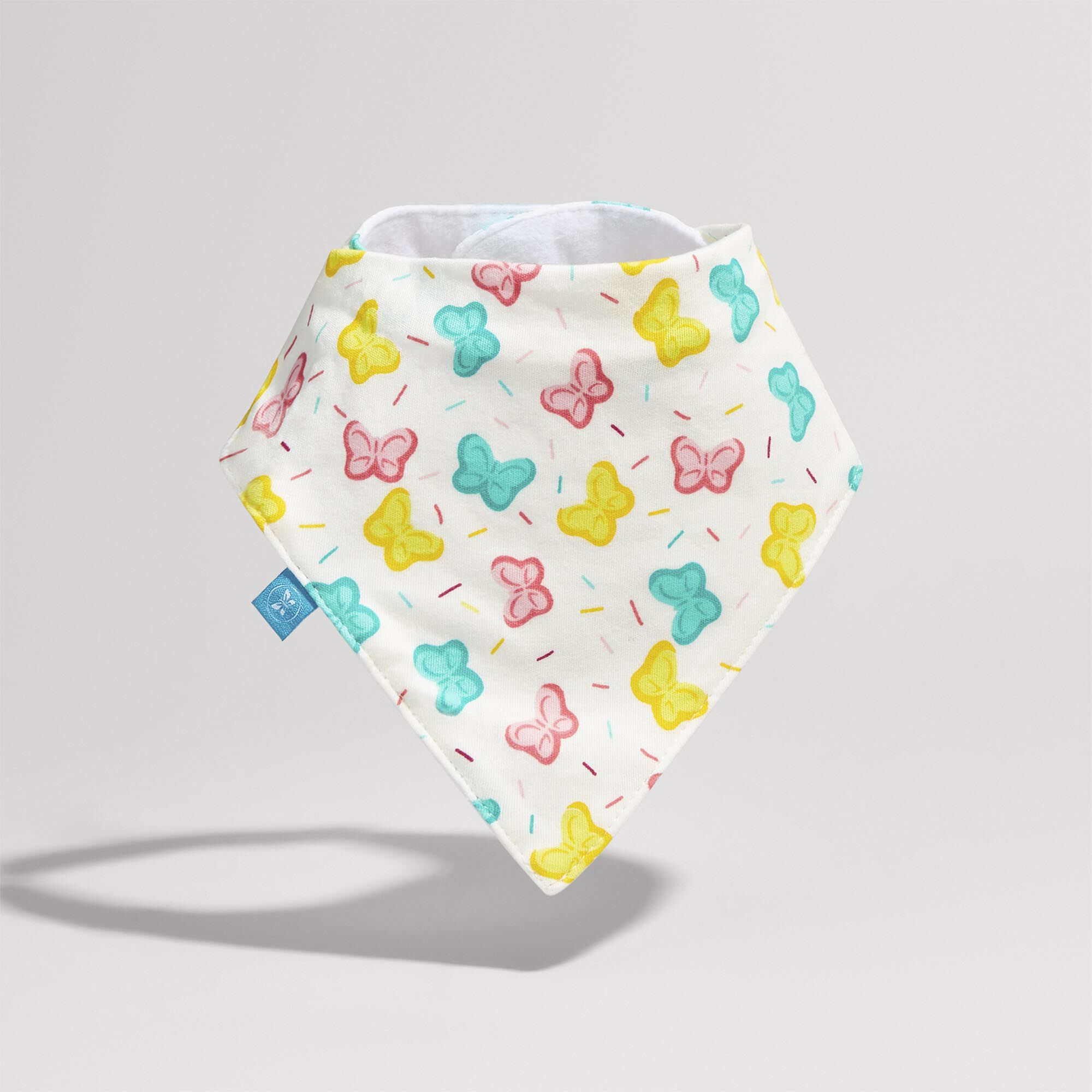 Sugarfina Bandana Bib - Sweet Thing
