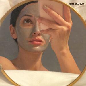 3-in-1 Detox Mud Mask
