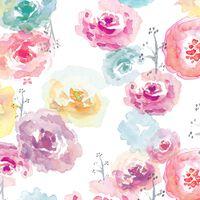 tesla-rose-blossom
