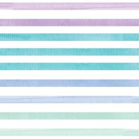 rainbow-stripes