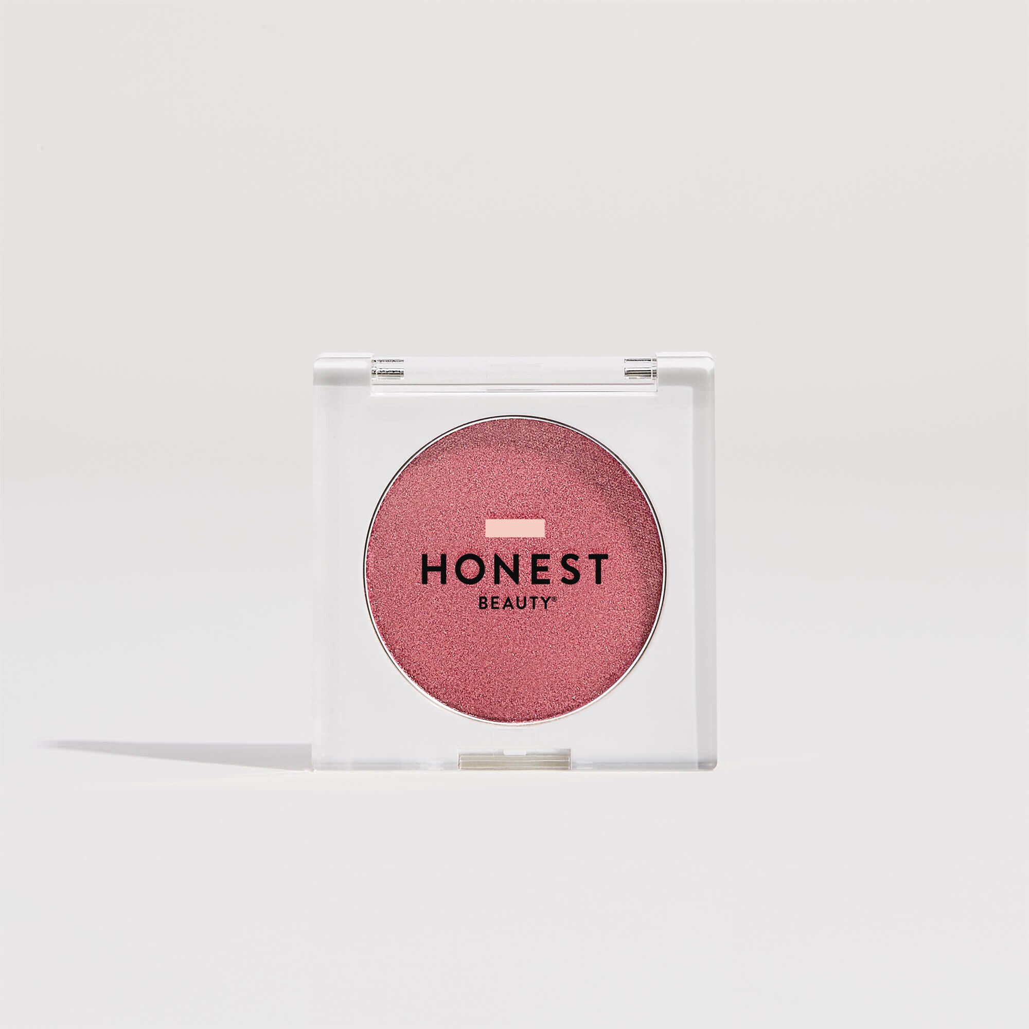LIT Powder Blush, Flirty