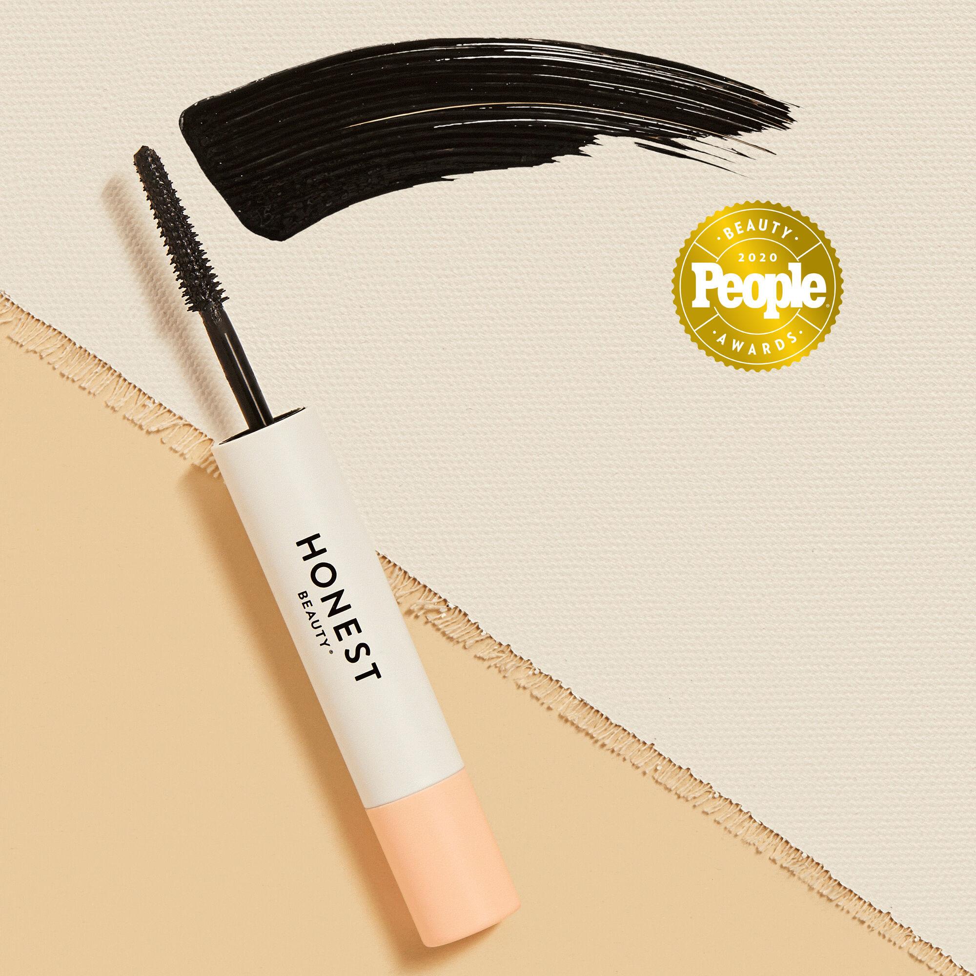 Extreme Length Mascara + Lash Primer, 3-Pack