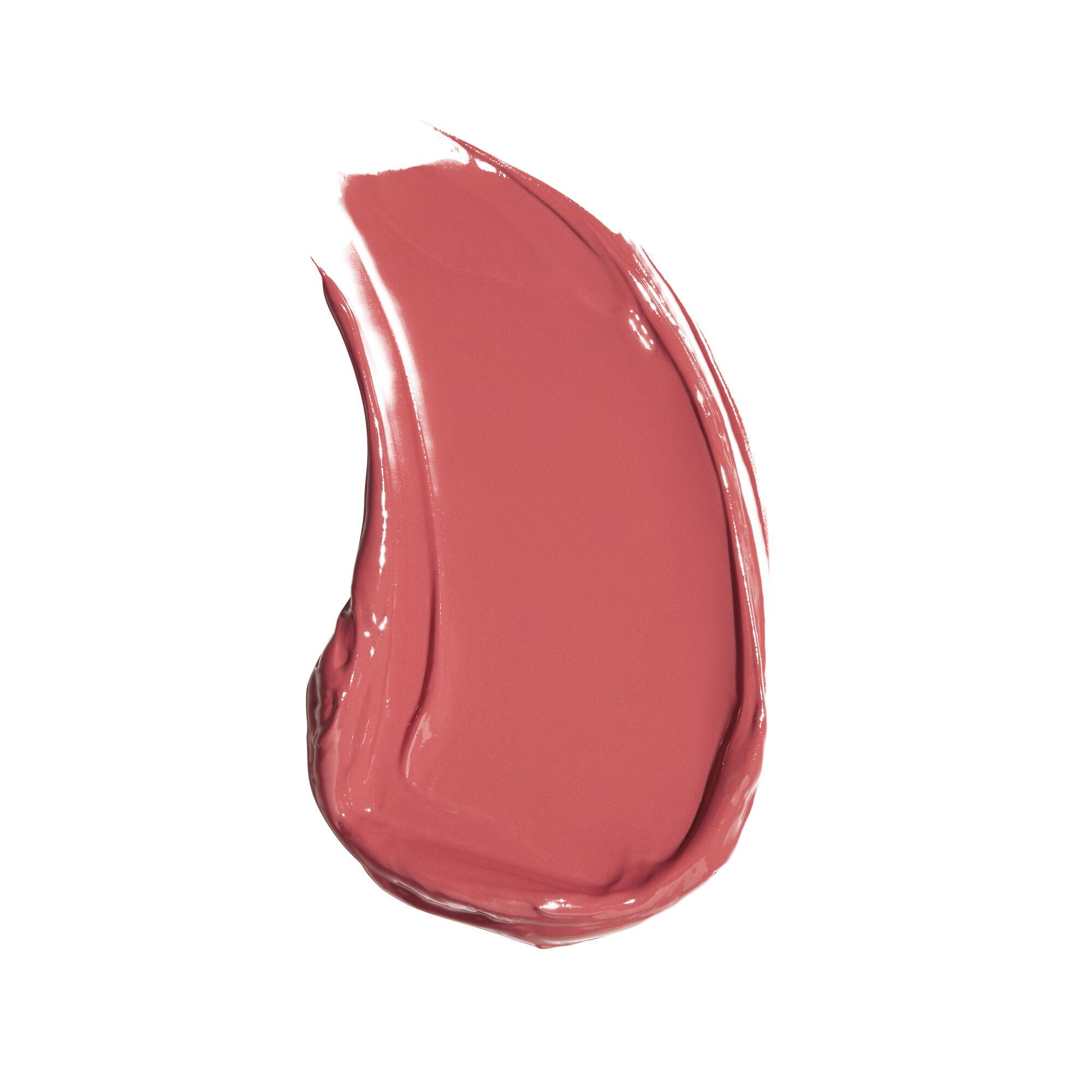 Liquid Lipstick, Happiness