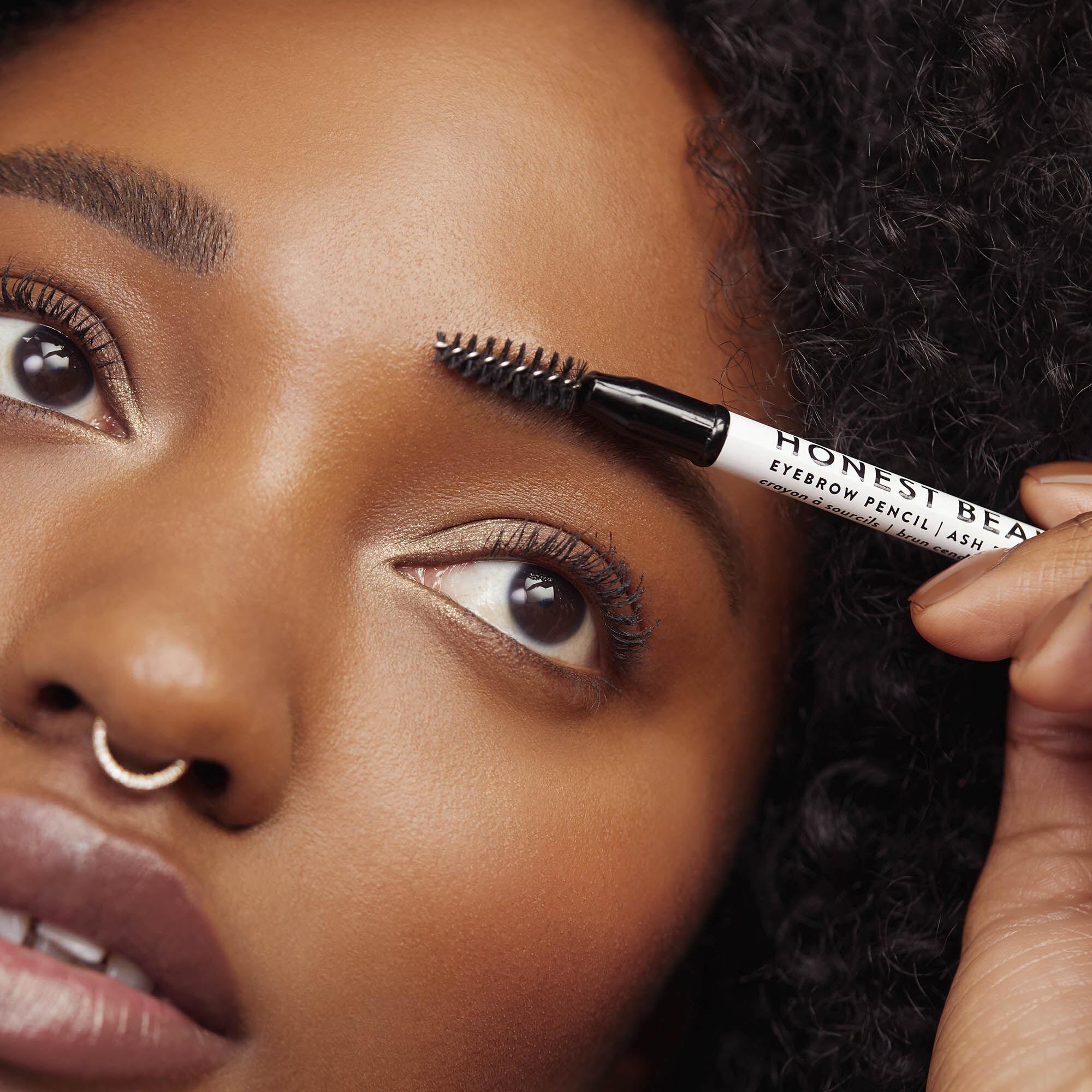 Eyebrow Pencil, Ash Brunette