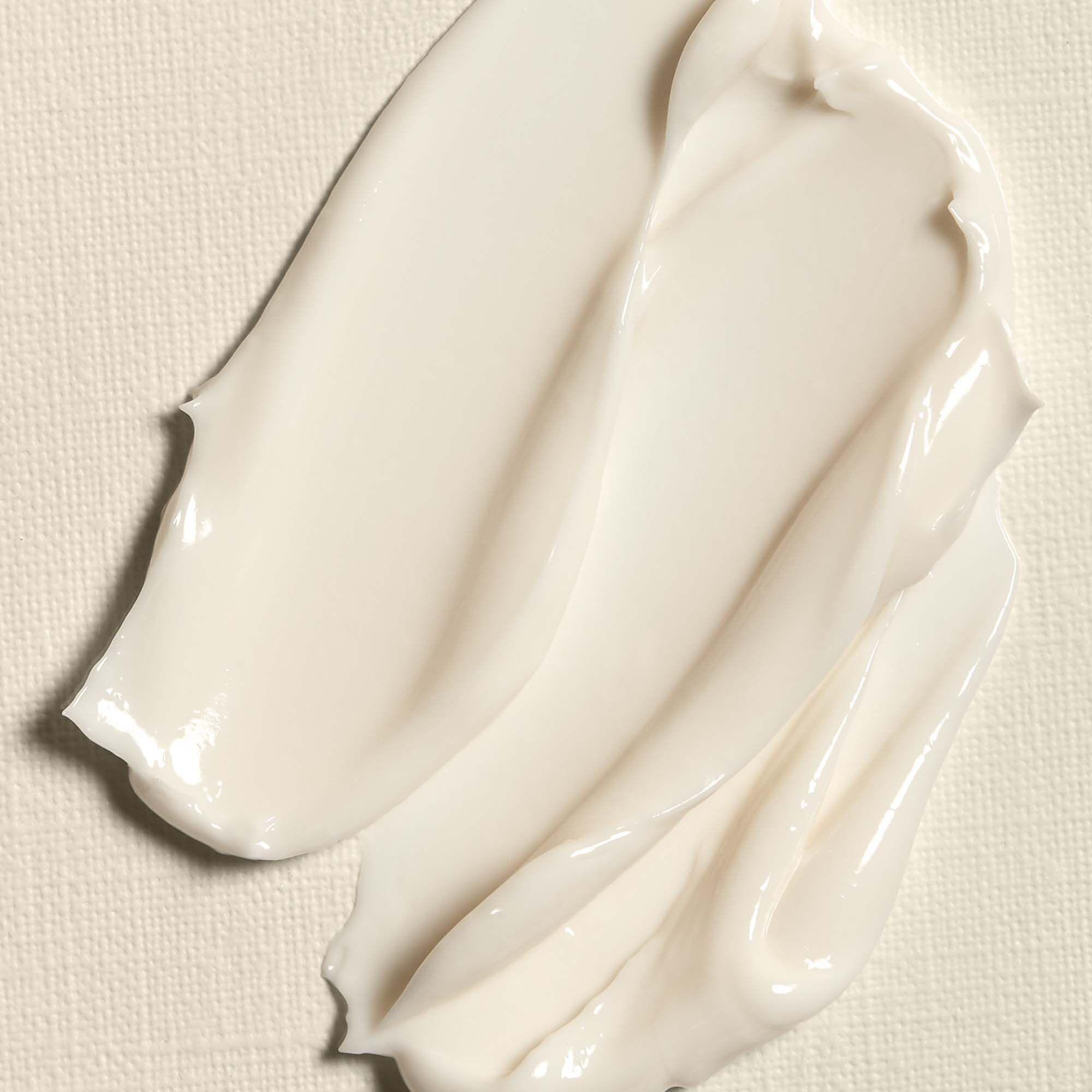 Hydrogel Cream