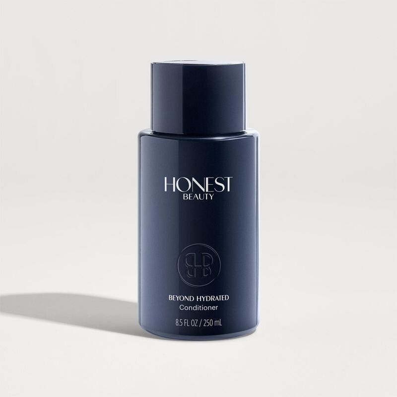 Beyond Hydrated Conditioner