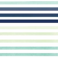 classic-stripes