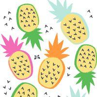 fruity-patootie