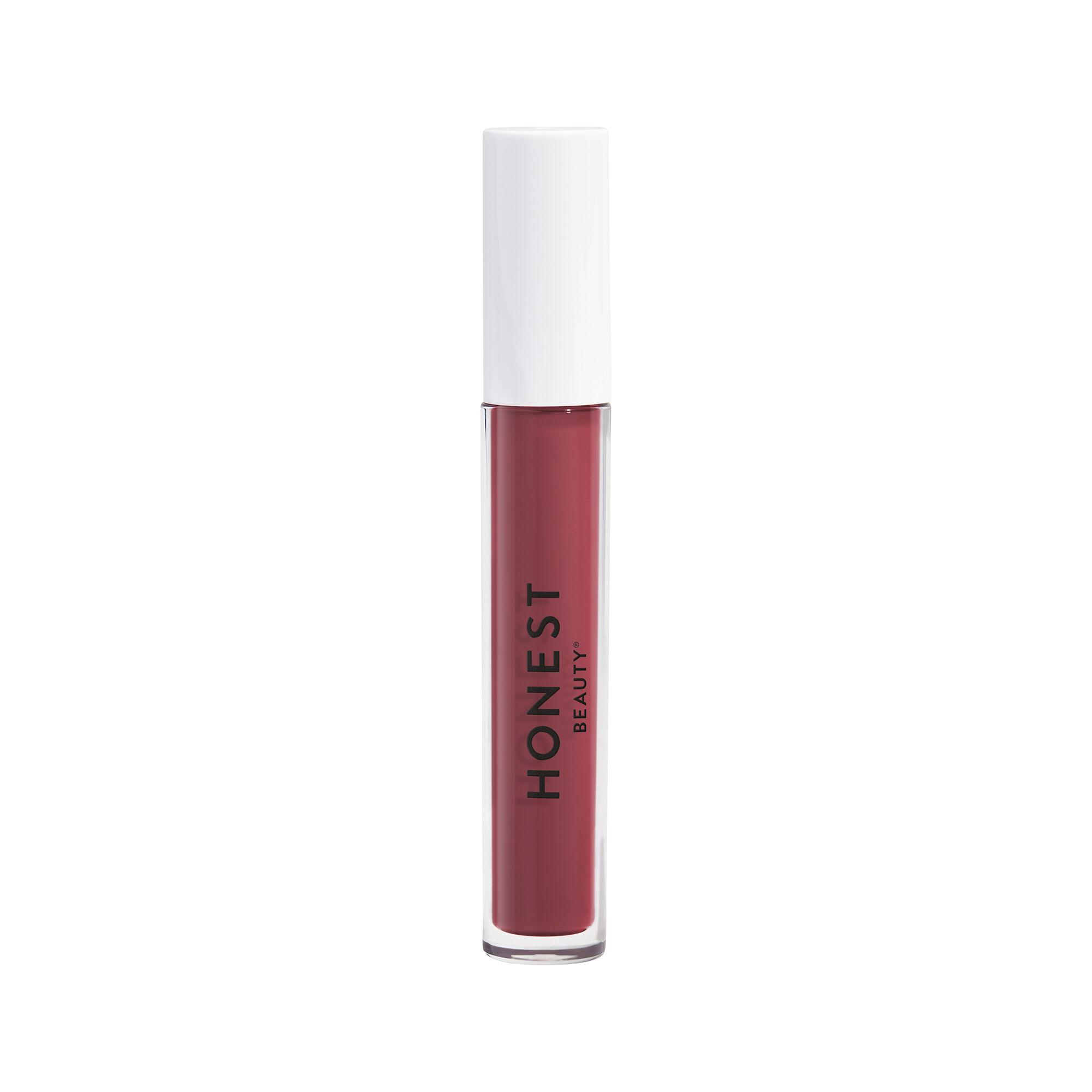 Liquid Lipstick, Passion
