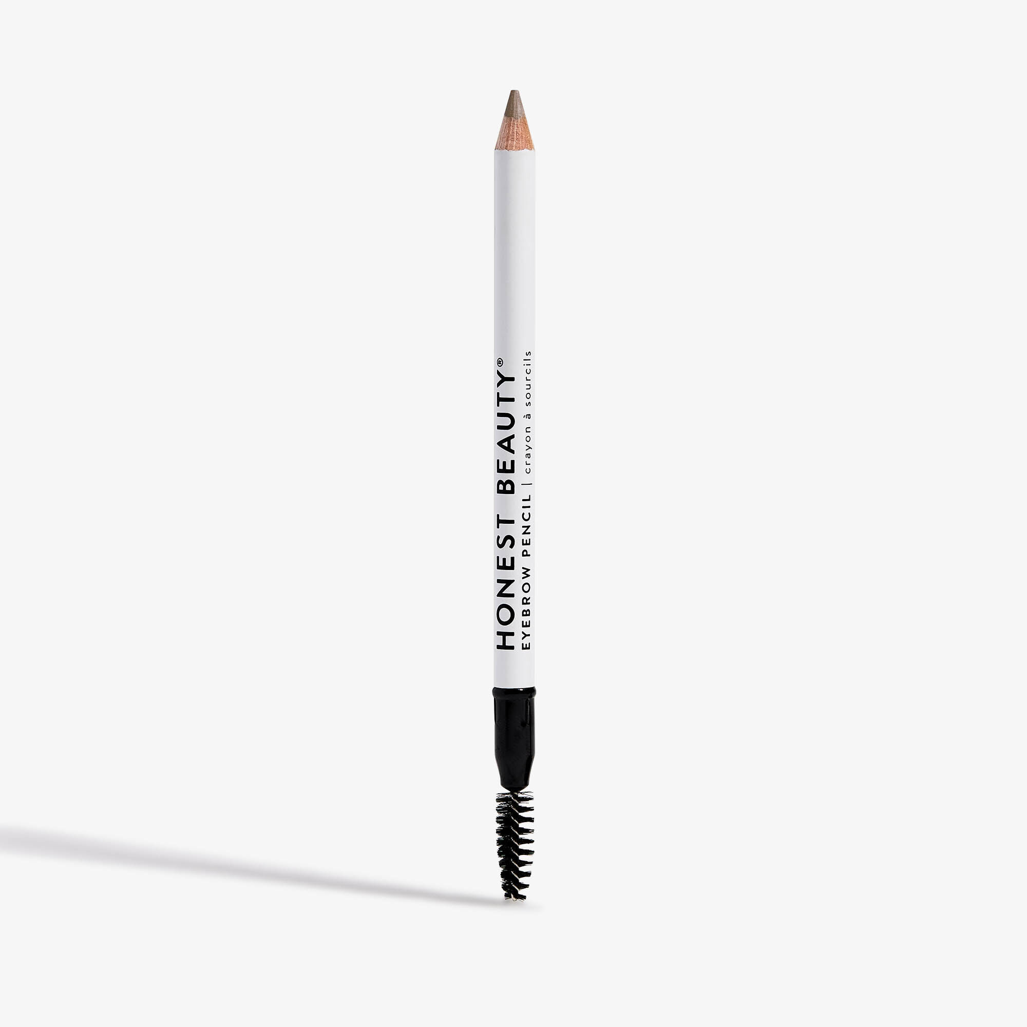 Brow Pencil, Brown