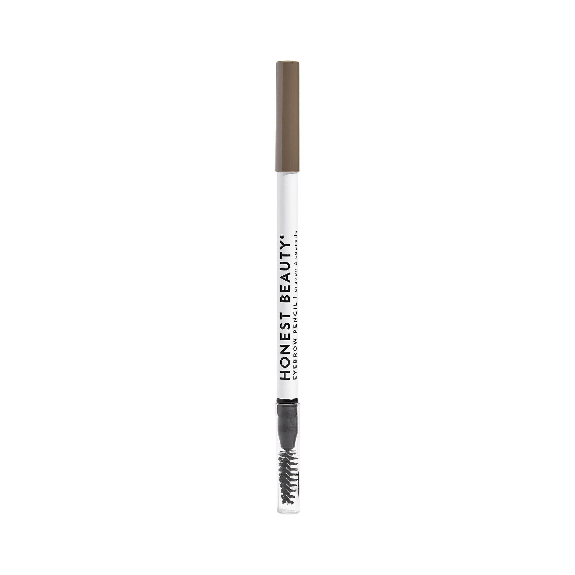 Eyebrow Pencil, Ash Blonde