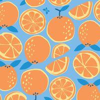 orange-you-cute