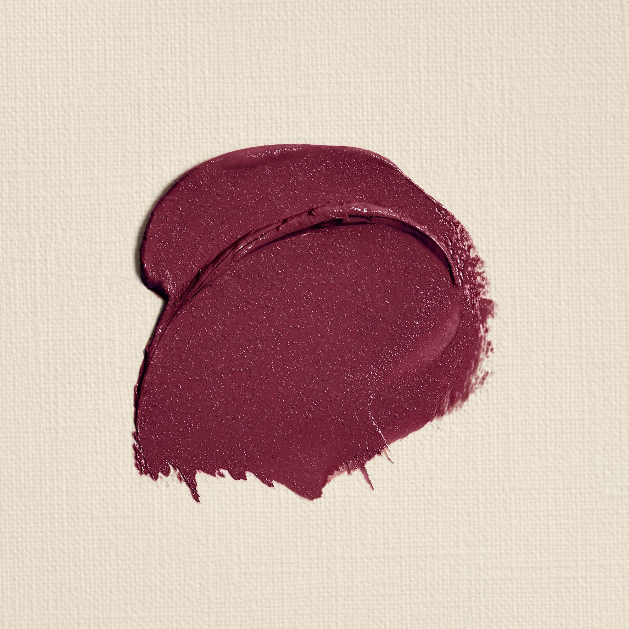 Creme Cheek + Lip Color, Plum Berry