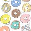 donut-grow-up
