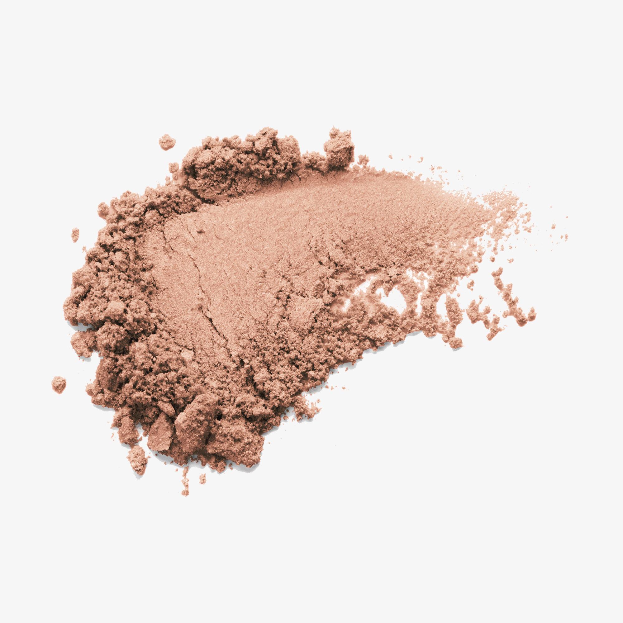 Luminizing Glow Powder, Dusk