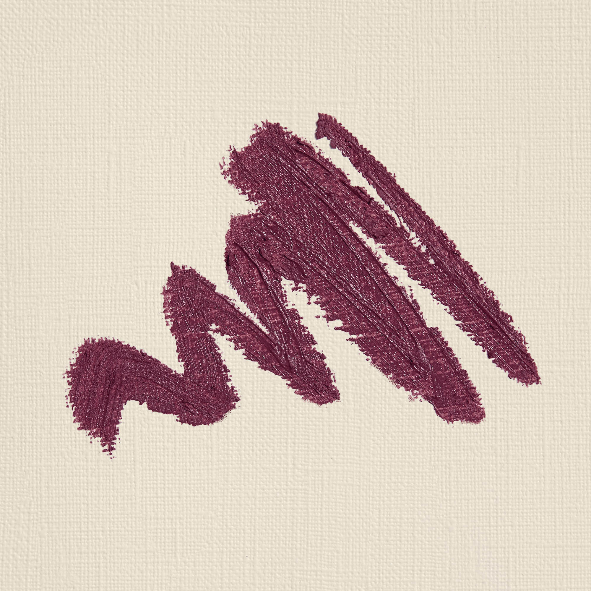 Lip Crayon, Demi Matte, Mulberry