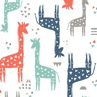 tesla-giraffes