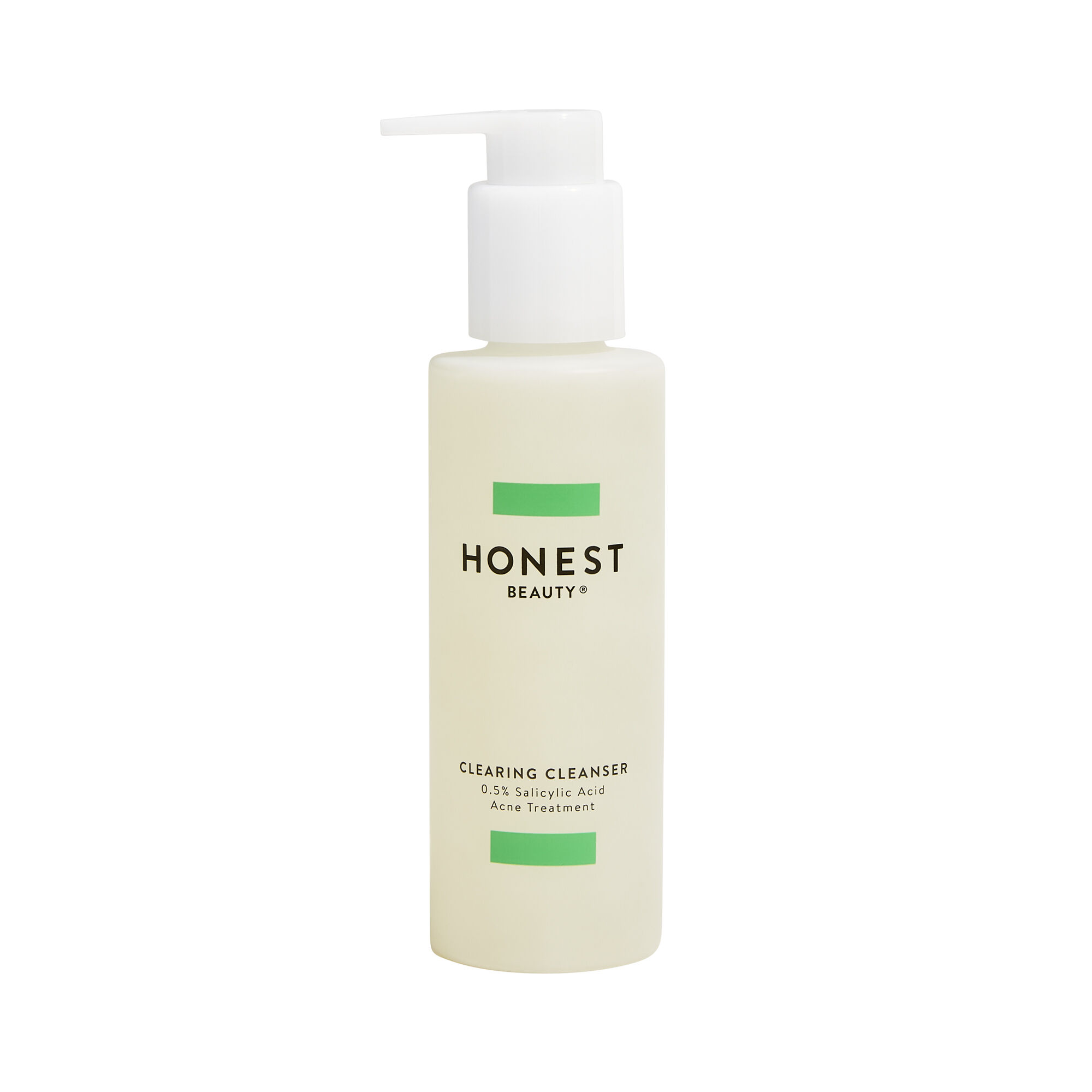 Clearing Cleanser