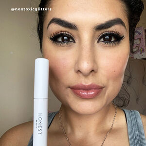 Extreme Length Mascara + Lash Primer