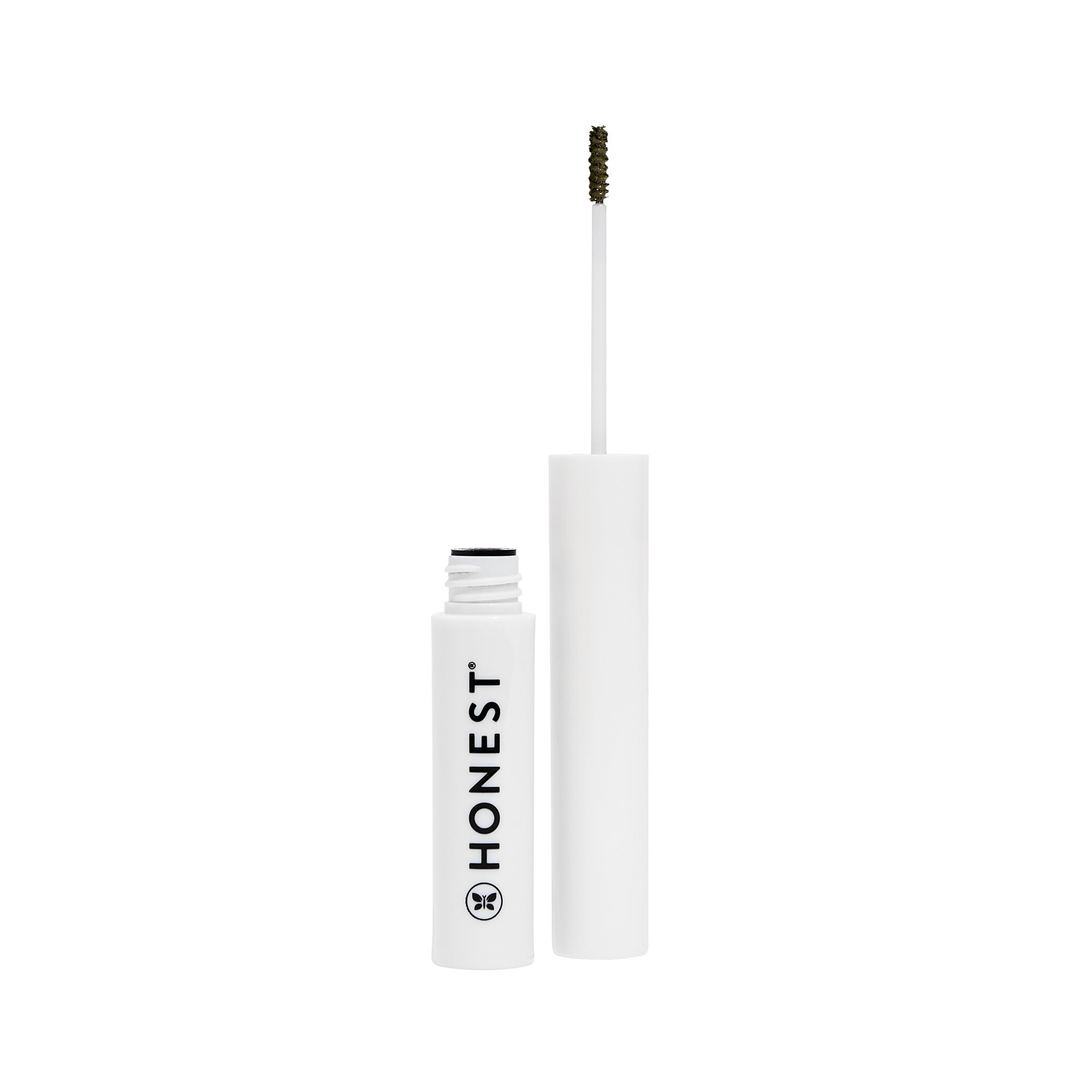 Honestly Healthy™ Brow Gel, Taupe