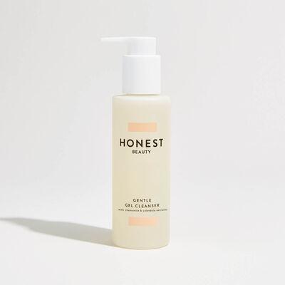 Gentle Gel Cleanser