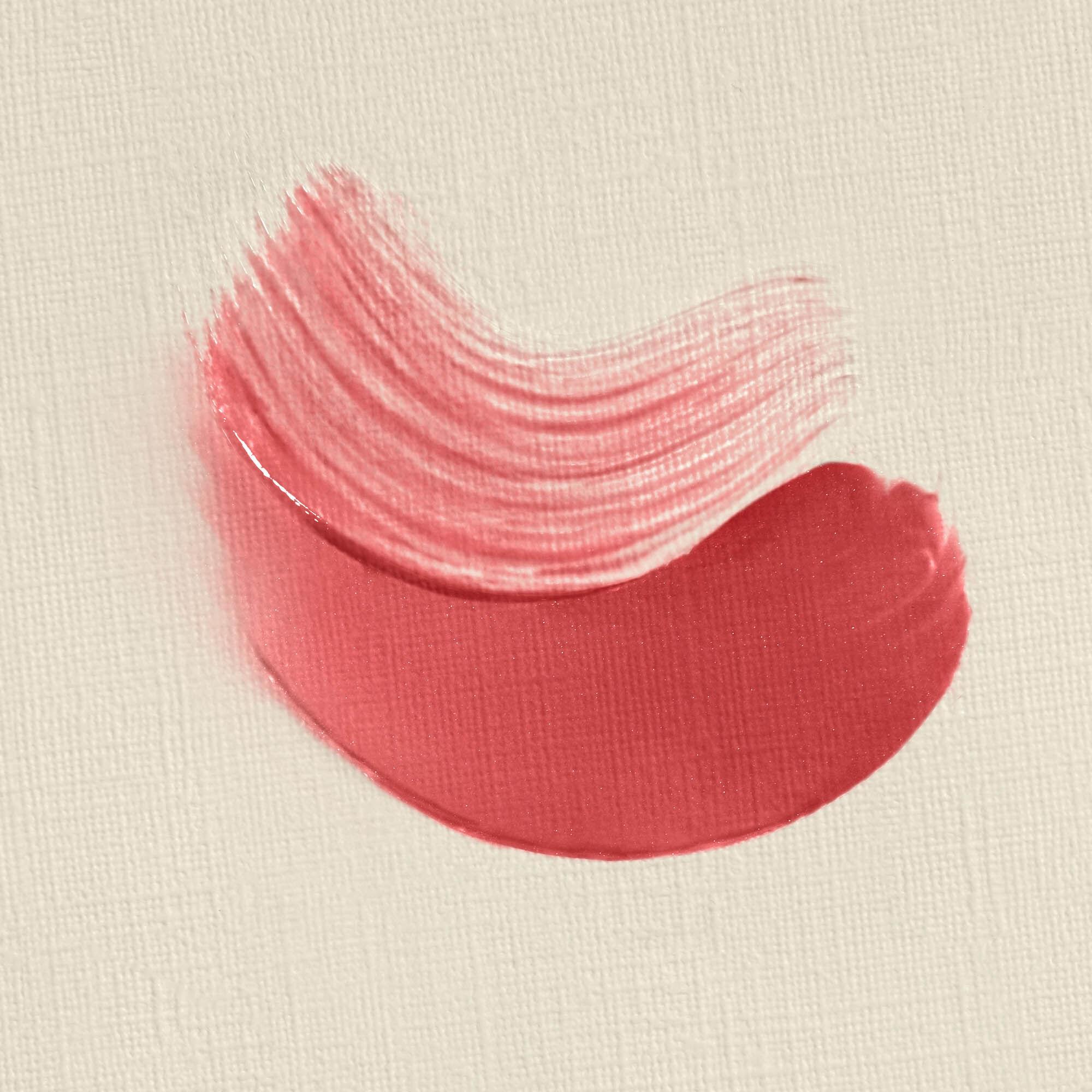 Tinted Lip Balm, Blood Orange